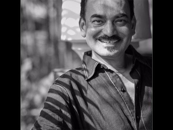 इंडियन फैशन इंडस्ट्री में छाई शोक लहर, मशहूर फैशन डिजाइनर वेंडेल रॉड्रिक्स का निधन