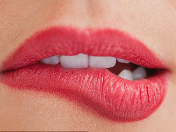 Here is list of Best Lipstick