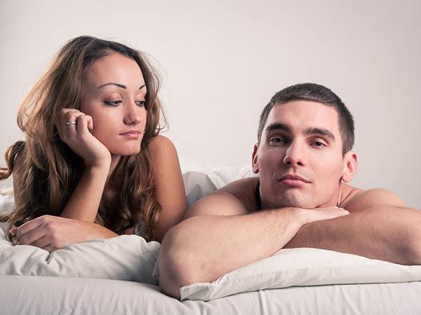Most Read: सेक्स के दौरान आपकी ये छोटी छोटी बेवकूफियां पार्टनर का रोमांटिक मूड कर देती है चौपट