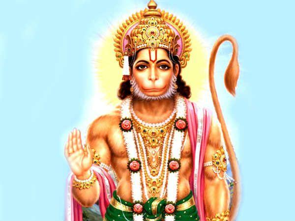 हनुमान जयंती 2020: घर पर ही करें पूजा, राशि अनुसार संकटमोचन को प्रसन्न करने की जानें विधि