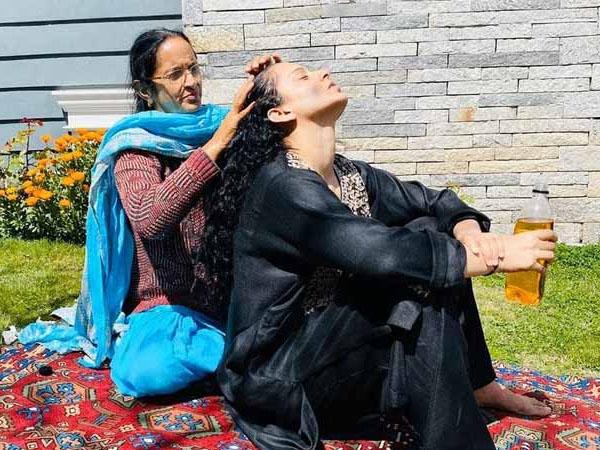 कंगना रनौत के चमकदार और घने बालों का राज है चूली का तेल, जानें फायदे