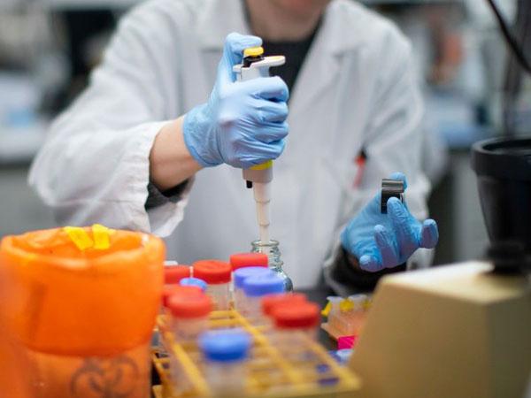 क्या है पूल टेस्टिंग जिससे बढ़ेगी कोरोना की जांच, जानें कैसे करता है काम