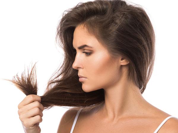 क्या होते है दो मुंहे बाल, स्प्लिट एंड्स से छुटकारा पाने के लिए करें ये उपाय