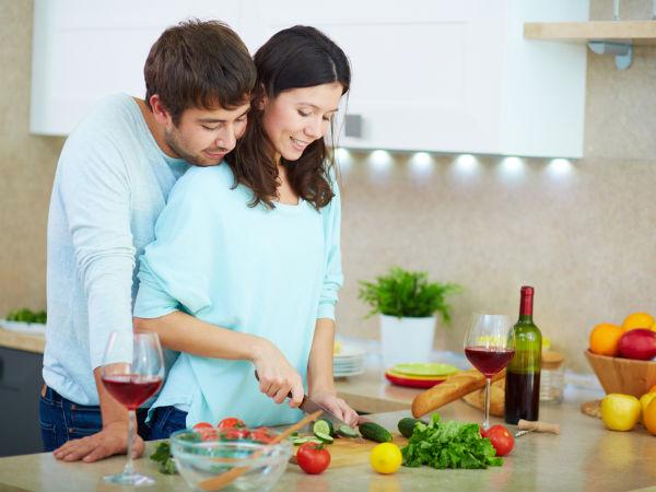 Most Read: शादीशुदा कपल्स लॉकडाउन के दौरान न करें ये गलतियां, वरना पड़ेगा पछताना