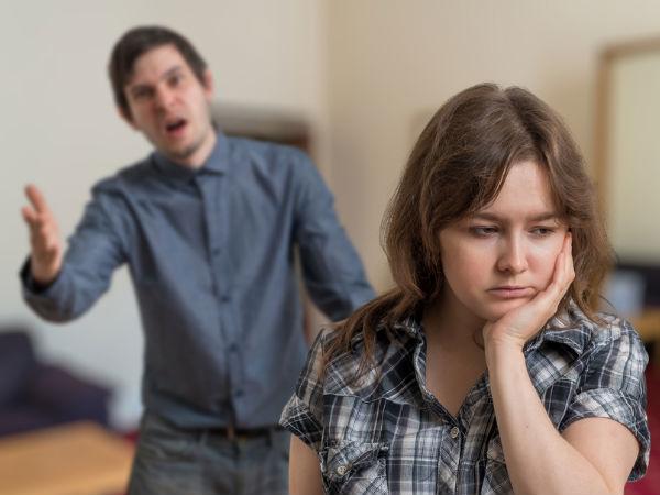 शादी को टूटने से बचाने के लिए करना चाहते हैं अंतिम प्रयास, तो इन बातों पर दें ध्यान