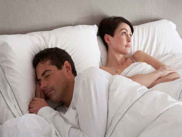 Most Read: आपके पति हैं बोरिंग तो लॉकडाउन में इन टिप्स की मदद से बनाएं उन्हें रोमांस किंग