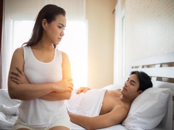 Most Read: इस तरह के लोगों के साथ कभी भी न बनाएं शारीरिक संबंध, आखिर में आपको ही होगा पछतावा
