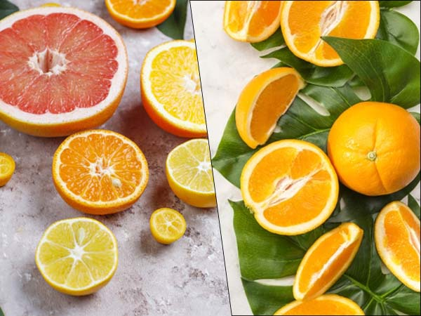 Most Read : संतरे जैसे दिखने वाले कीनू को खाने के होते हैं ये फायदे, जानें दोनों में फर्क