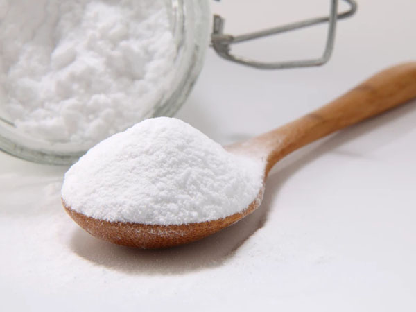 Baking Soda Hacks
