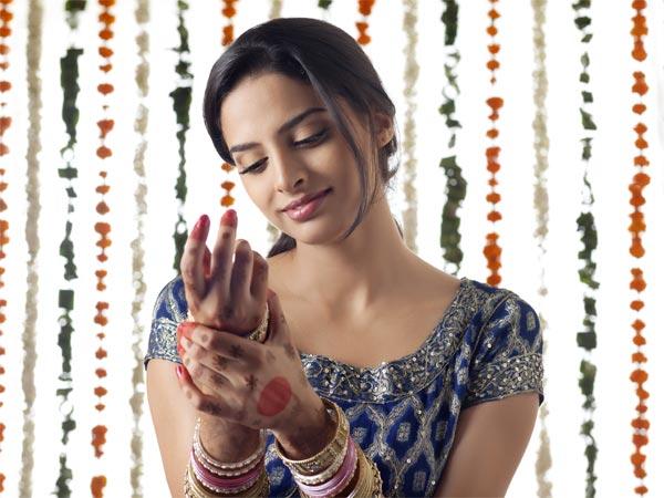 जानें शादी के बाद ससुराल में पहली सुबह नई दुल्हन के मन में होते हैं किस तरह के सवाल
