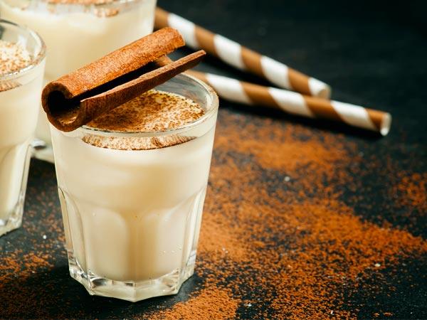 Most Read: दूध में दालचीनी मिलाकर पीने से होते हैं कई फायदे, कई छोटी-छोटी बीमारियों का है हल