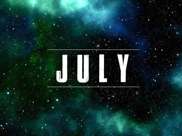 Happy Birthday: क्या आप भी हैं जुलाई बेबी, इस माह पैदा हुए लोगों में होती है ये खास क्वालिटी