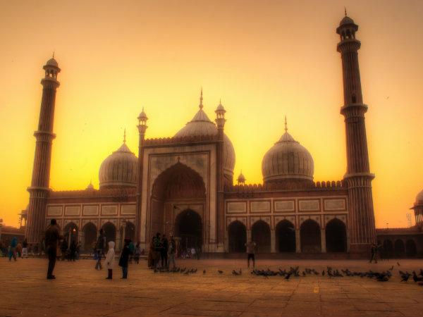 ईद-उल-अजहा 2020: जामा मस्जिद के शाही इमाम के मुताबिक इस तारीख को मनाई जाएगी बकरीद