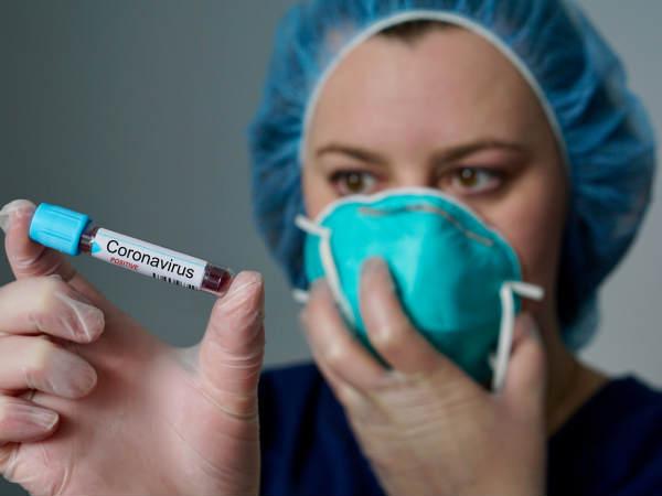 Corona Virus: दिल्ली मॉडल क्या है, जानिए क्यों विदेशों में भी हो रही है इसकी चर्चा