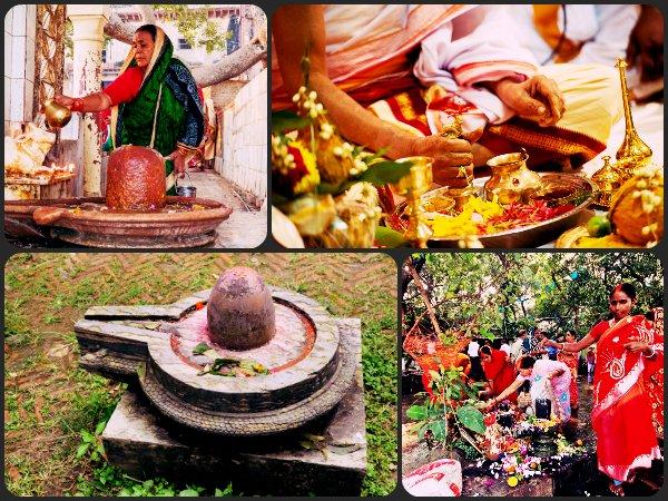 July Festivals Calendar 2020: तीज, नाग पंचमी, जानें और कौन से बड़े त्योहार और व्रत आएंगे इस माह