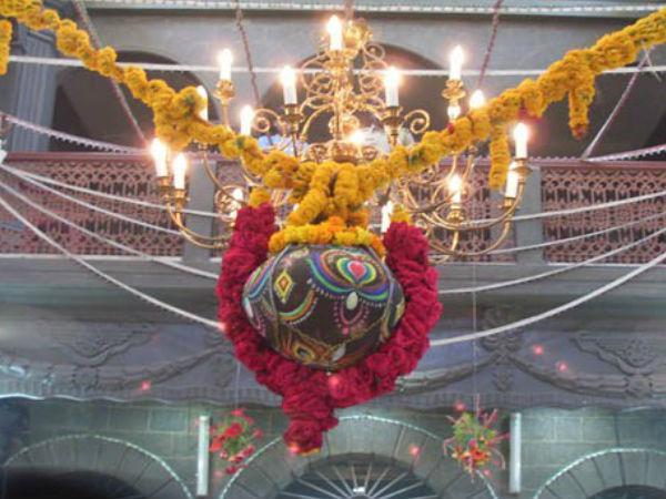 'गोविंदा आला रे' की गूंज इस साल रहेगी कम, मगर दही हांडी पर्व का उत्सव है खास