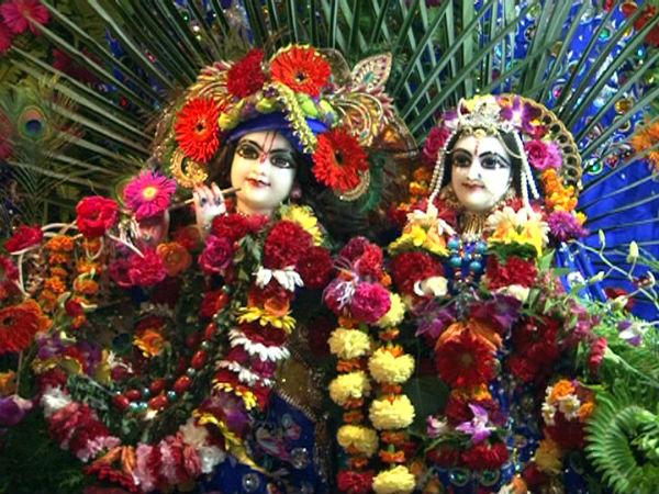 Krishna Janmashtami 2020: अगस्त की इस तारीख को देशभर में मनाया जाएगा जन्माष्टमी का पर्व