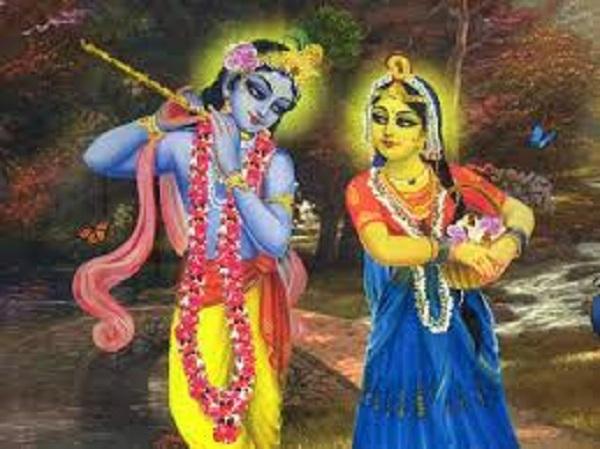 जीवन के हर तरह के कष्टों से मुक्ति दिलाते हैं भगवान श्री कृष्ण के ये चमत्कारी मंत्र