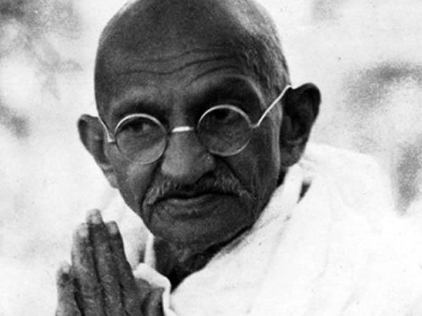 गांधी का डाइट प्लान जिसे सुभाष चंद्र बोस थे प्रेरित, जानें इसे लेकर रोचक रहस्य