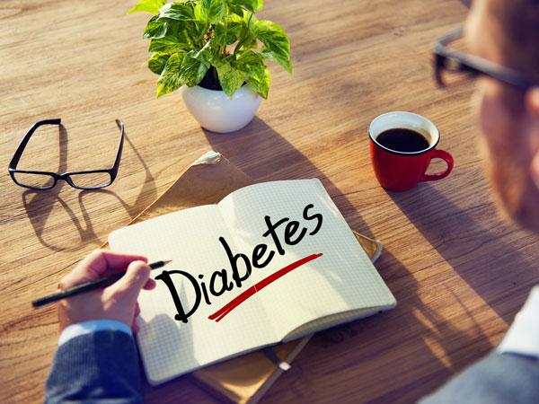 Diabetes: मीठे से ही नहीं, आलू और ब्रेड भी बढ़ता है ब्लड शुगर