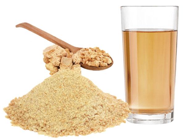 हींग का पानी पीने से कम होता है डायबिटीज और मोटापा, जानें कैसे बनाएं