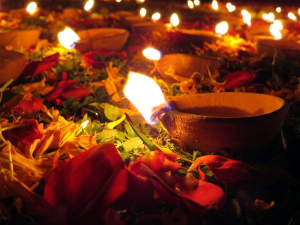 नवरात्रि 2020: भूलवश टूट गया है व्रत, घबराएं नहीं करें ये उपाय