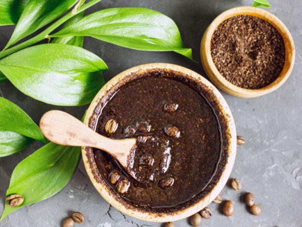 इंटरनेशनल कॉफी डे: कैसे कॉफी है आपकी त्वचा के लिए असरदार? फेस से लेकर हेयर तक सभी में आती काम