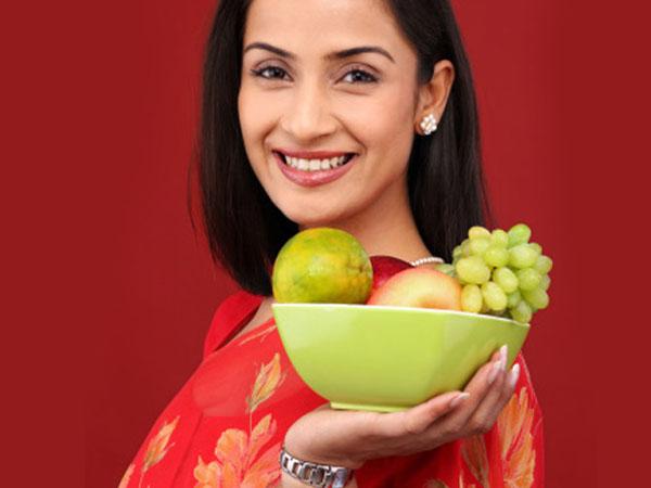 नवरात्र के नौ दिनों डाइट में शामिल करें ये चीजें, मिलेगी चमकती और जवां स्किन