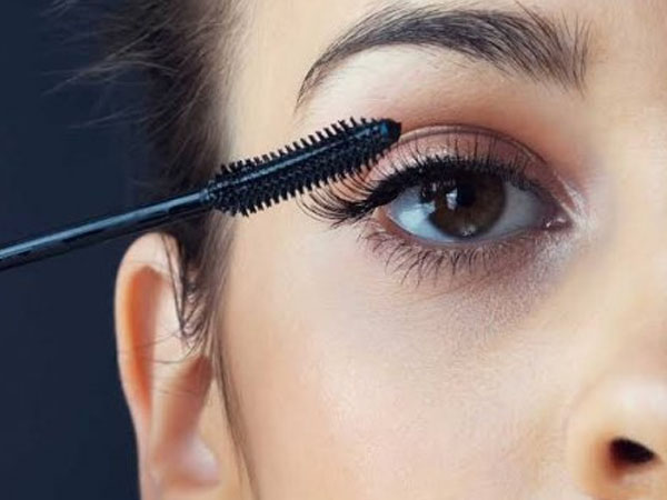 Tips To Smudged Mascara