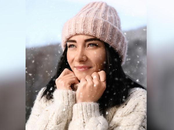 मुलायम स्किन के लिए सर्दियों में भूल कर भी ना करें इन चीजों का इस्तेमाल