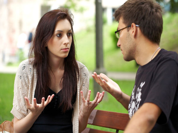 किसी लड़के को डेट करने से पहले जरूर चेक करें यह चीजें, बाद में नहीं पड़ेगा पछताना
