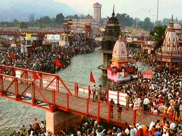 Kumbh Mela 2021: कुंभ मेले का हुआ शुभारंभ, जानें शाही स्नान की सभी मुख्य तारीखें