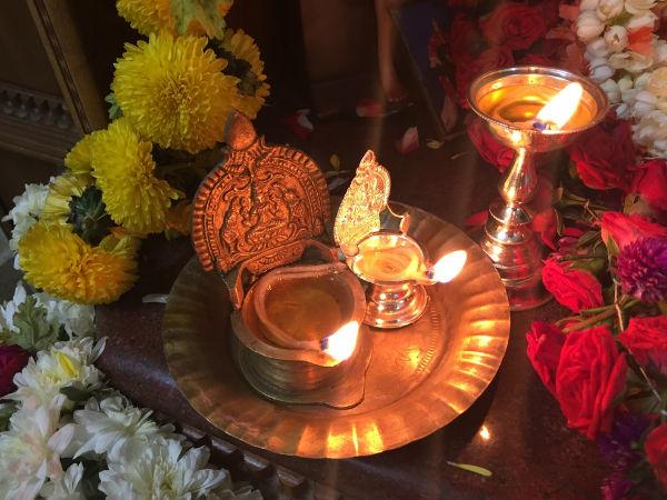माघ महीने में जरूर करें ये काम, देवी-देवताओं का मिलता है आशीर्वाद