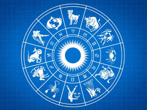 24 जनवरी राशिफल: मकर राशि वालों को मिलेगी आज बड़ी सफलता, आमदनी में होगी वृद्धि