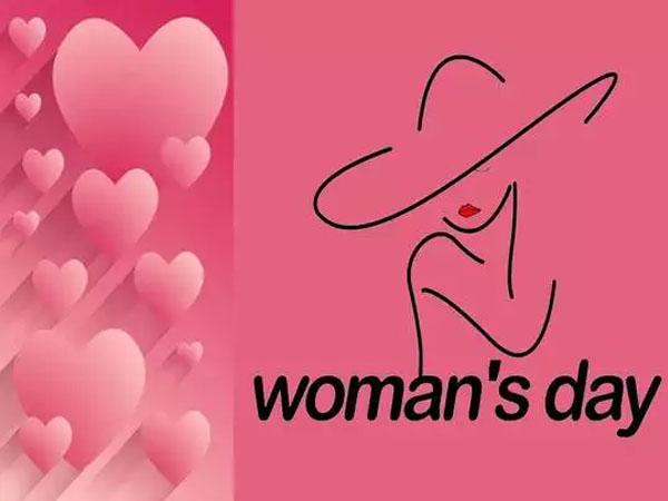 Women's Day 2021 : इस महिला दिवस अपनी मां और वाइफ को दें ये खूबसूरत तोहफा