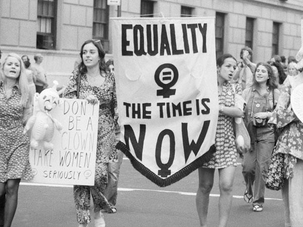 International Women's Day 2021: कुछ इस तरह हुई महिला दिवस को सेलिब्रेट करने की शुरूआत