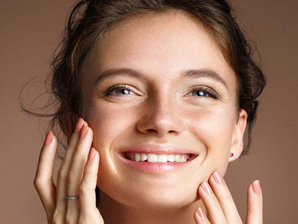 गर्मियों में त्वचा की खास देखभाल के लिए चेहरे पर लगाएं तुलसी का उबटन, जानें उबटन बनाने का तरीका