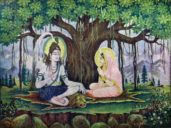महाशिवरात्रि: केतकी पुष्प ने दी थी झूठी गवाही, इसलिए शिव पूजा में इसके प्रयोग की है मनाही, जानें पूरी कहानी