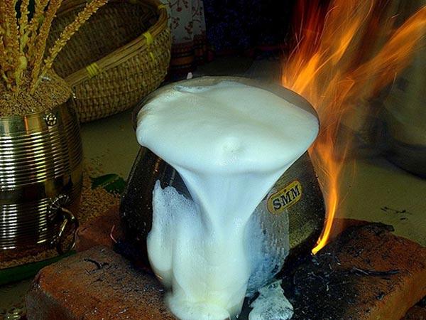 दूध को ज्यादा देर उबलाने से कम हो जाते हैं पोषक तत्व, जानें दूध को उबालने का सही तरीका