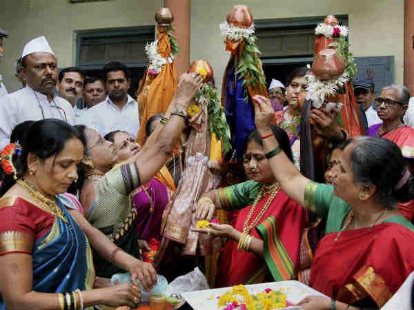 Gudi Padwa 2021: इस दिन मनाया जाएगा हिंदू नववर्ष का उत्सव