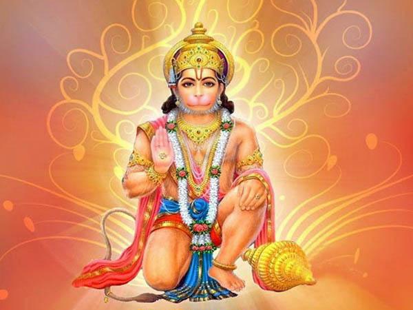 Hanuman Jayanti 2021: इस साल की हनुमान जयंती है खास, दिन पड़ेगा मंगलवार