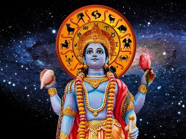 कामदा एकादशी पर बन रहा है विशेष योग, भगवान विष्णु की अतिशीघ्र कृपा पाने के लिए इस मुहूर्त में करें पूजा