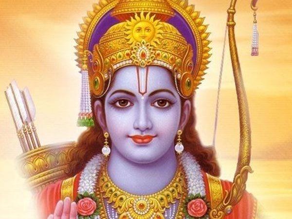 Ram Navami: राम नाम से बनते हैं हर बिगड़े काम, रामनवमी पर जरूर करें इन अचूक सरल मंत्रों का जाप
