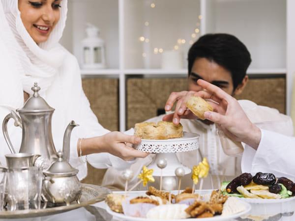 Eid ul-Fitr 2021: देशभर में फैले कोरोना के बीच इन तरीकों की मदद से घर पर ही मनाएं ईद