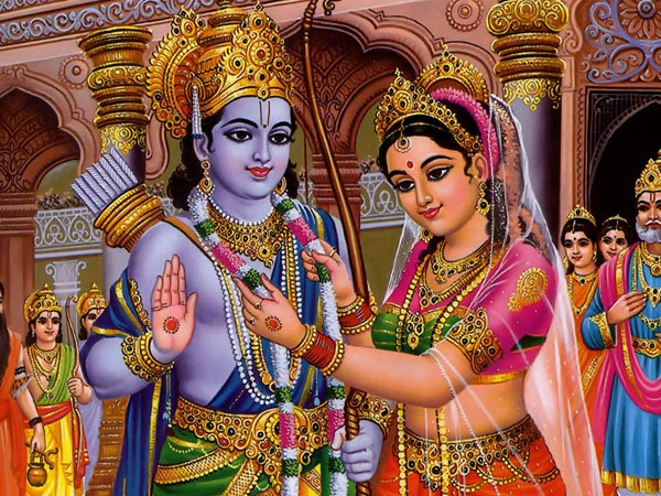 Sita Navami 2021: जानें त्याग और समर्पण की मूरत माता सीता के जन्म से जुड़े इस विशेष पर्व के बारे में