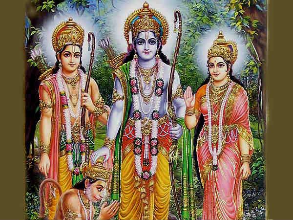 श्री सीता चालीसा के पाठ से माता जानकी के साथ मिलेगा प्रभु श्री राम और बजरंगबली का आशीर्वाद