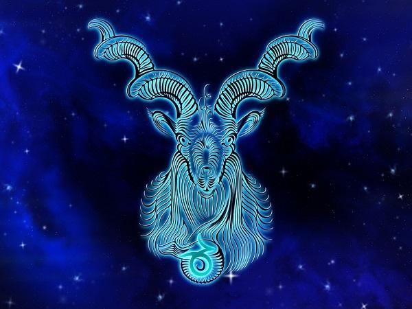 Capricorn (December 21 to January 19):