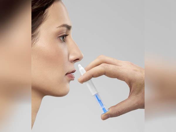 कोरोना वायरस: क्या है नैजल वैक्सीन और कैसे काम करती है? जानिए