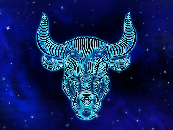 Taurus (April 19 to May 19):