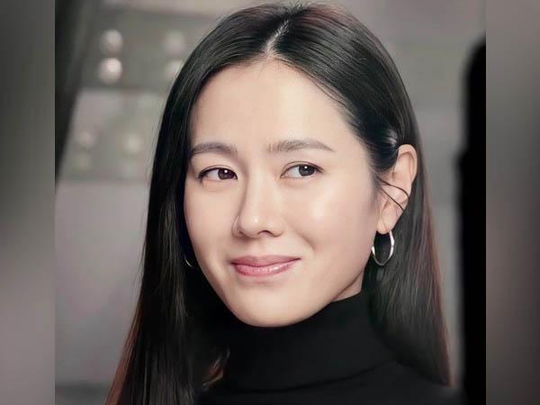 कोरियन महिलाओं की चमकती स्किन का राज है चावल, घर पर बनाएं ये कोरियन फेस स्क्रब और मास्क